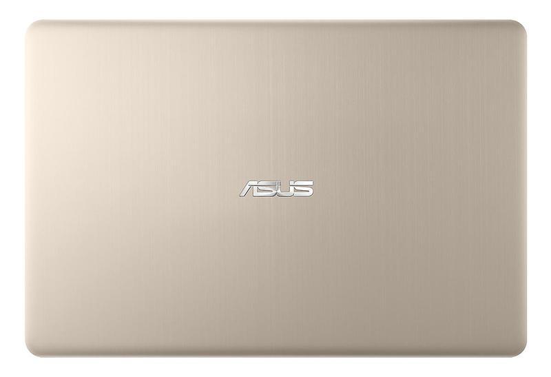 Asus VivoBook Pro N580GD-FI018T