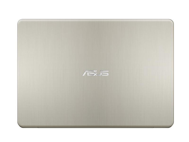 Asus VivoBook S14 S410UA-BV455T