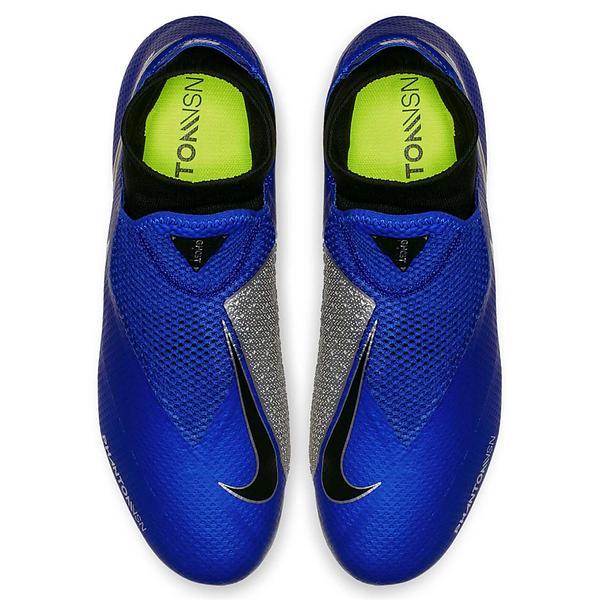 Nike Phantom Vision Pro DF FG Uomo