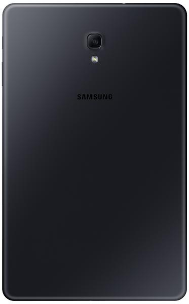 Samsung Galaxy Tab A 10.5 SM-T595 32GB