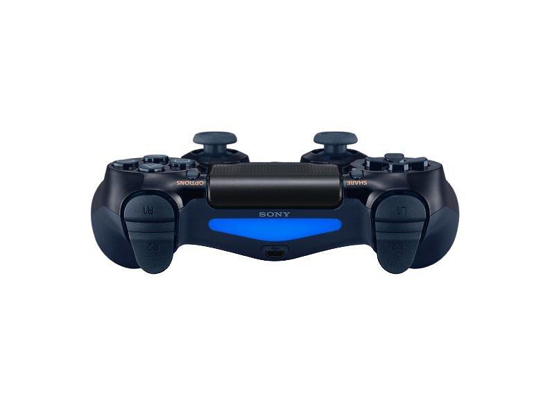 Sony DualShock 4 V2 - 500 Million Edition (PS4) (Orginal)