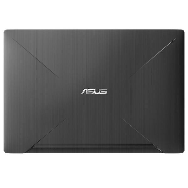 Asus Gaming FX503VM-DM042T
