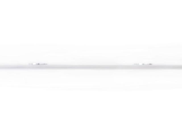"Multibrackets M Universal Wallmount Super Slim Large 46-63"""