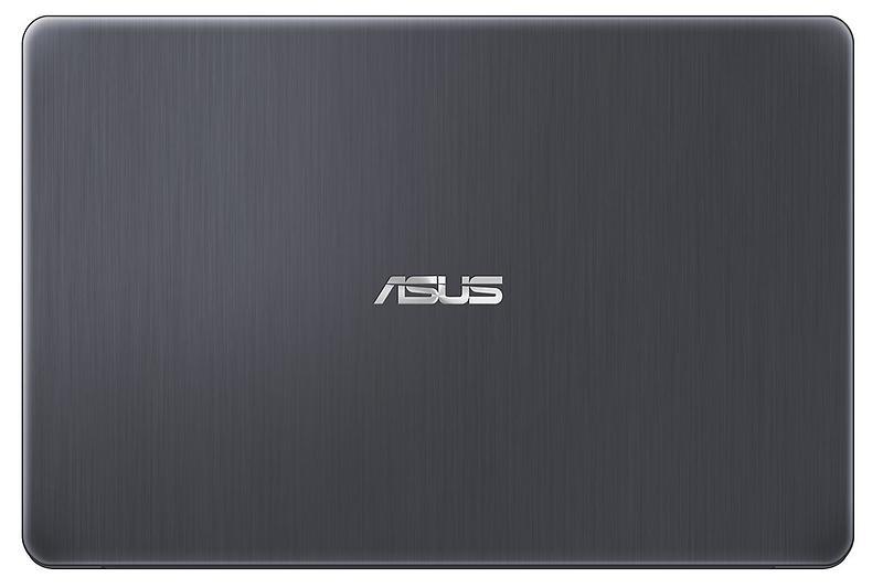 Asus VivoBook S15 S510UF-BR195R