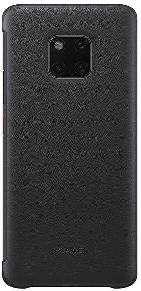 Huawei Smart View Cover for Huawei Mate 20 Pro