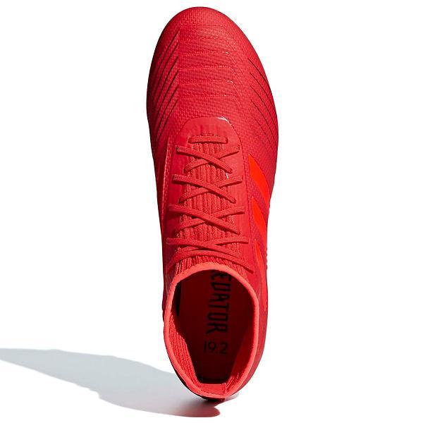 Adidas Predator 19.2 FG (Uomo)