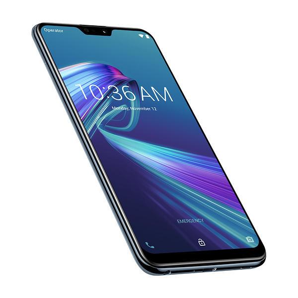 Asus Zenfone Max Pro M2 ZB631KL (6GB RAM) 64GB