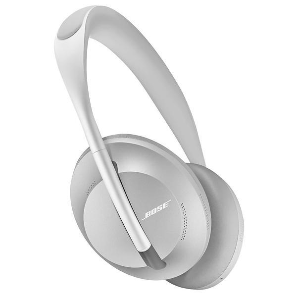 77ab24c55 Bose Noise Cancelling Headphones 700
