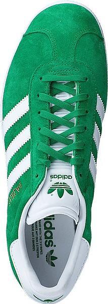 Adidas Originals Gazelle Suede (Uomo)