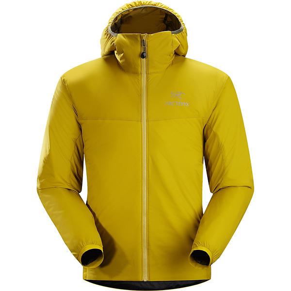 7dd9cf8b Best pris på Arcteryx Atom LT Hoody Jacket (Herre) Jakker - Sammenlign  priser hos Prisjakt