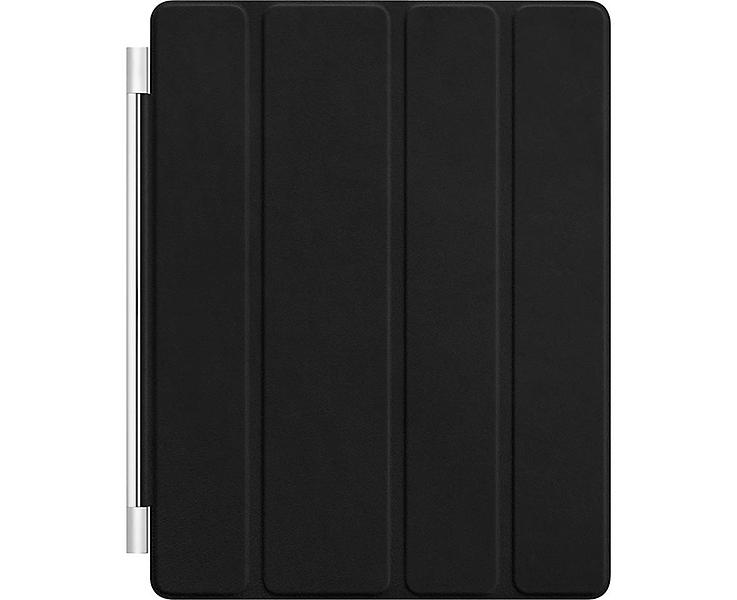 Apple Smart Cover Leather for iPad 2/3/4