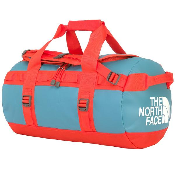 The North Face Base Camp sacca XS (2014)