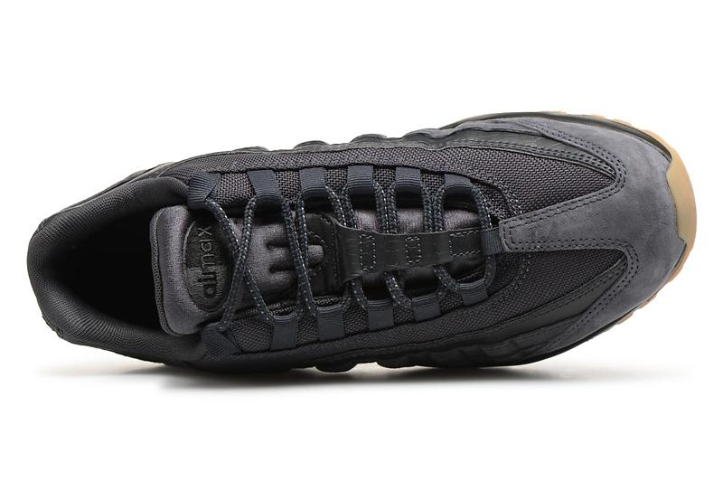 Nike Air Max 95 Uomo