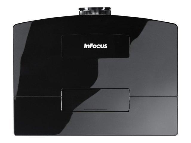 InFocus IN5314